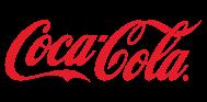 drink.logo