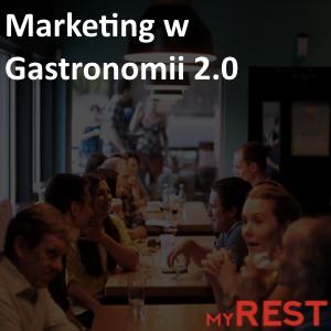 gastronomia 2.0
