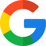 google rezerwacje dla restauracji