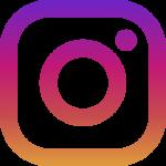 instagram rezerwacje dla restauracji